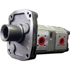Bomba Hidráulica AGRALE BX 4130, 4150
